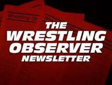 WrestlingObserverNewsletterlogo.jpg