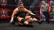 1-21-21 NXT UK 3