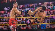 10-14-20 NXT 9