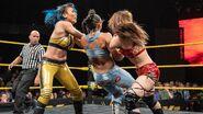 12-26-18 NXT 2