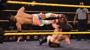 12-4-19 NXT 41