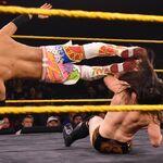 12-4-19 NXT 41.jpg