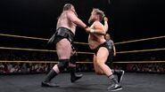 12-6-17 NXT 7