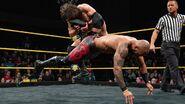 2-13-19 NXT 22
