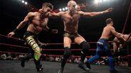 5-8-19 NXT UK 20