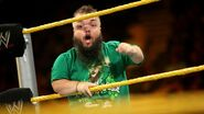 8-9-11 NXT 15