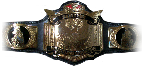 AAW Heritage Championship.png