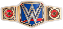 Becky lynch women s championship sideplates by nibble t-daho2uq.png