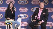 CMLL Informa (April 8, 2020) 10