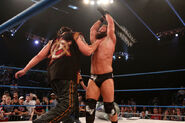Impact Wrestling 4-17-14 49