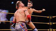 May 6, 2020 NXT results.3