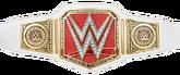 New WWE Women's Championship 1.png