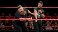 October 17, 2019 NXT UK results.10