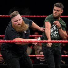 October 17, 2019 NXT UK results.10.jpg