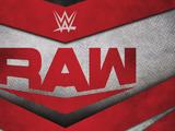 September 30, 2019 Monday Night RAW results
