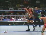 September 10, 2005 WWE Velocity results.00015