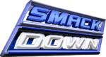 WWE-SmackDown-HD.png