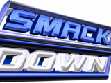 June 22, 2012 Smackdown results