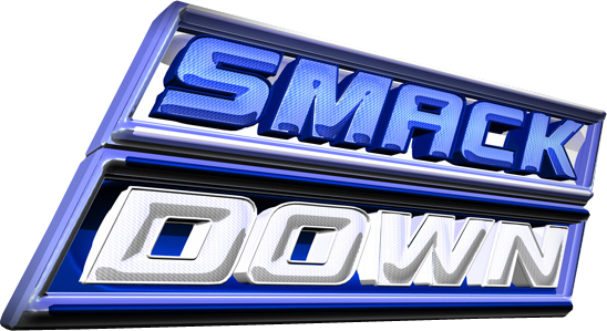 August 10, 2012 Smackdown results
