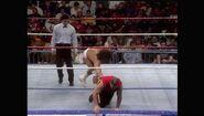 WrestleMania VII.00075