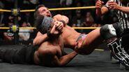 1-24-18 NXT 14
