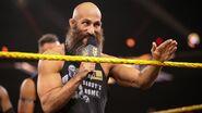 11-27-19 NXT 6