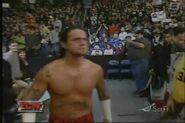 11-28-06 ECW 2