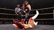 12-18-19 NXT 19