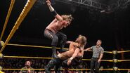 12-5-18 NXT 6