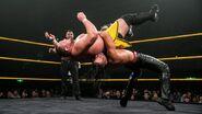 12.7.16 NXT.16