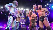 3-27-19 NXT 23