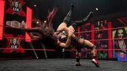 3-4-21 NXT UK 23