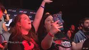 5-25-18 MLW Fusion 19