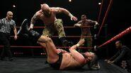 7-29-21 NXT UK 11