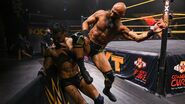 9-1-20 NXT 12