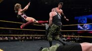 April 4, 2018 NXT results.6