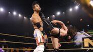 August 12, 2020 NXT 28