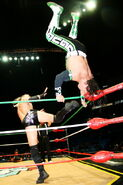 CMLL Domingos Arena Mexico (August 19, 2018) 27