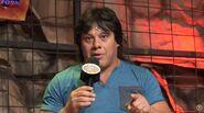 CMLL Informa (November 19, 2014) 10
