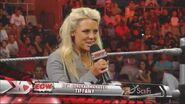 ECW 6-9-09 2