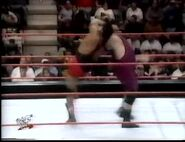 February 27, 1999 WWF Shotgun Saturday Night.00011