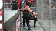 Hell in a Cell 2016 9