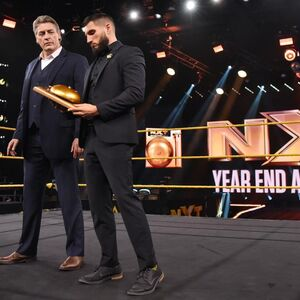 January 1, 2020 NXT results.6.jpg