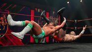 June 24, 2021 NXT UK 17
