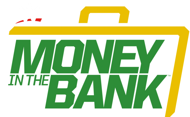 Money in the Bank (PPV)