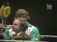 March 24, 1980 MSG.00012
