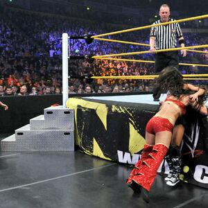 NXT 11-9-10 16.jpg