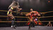 September 30, 2020 NXT 21