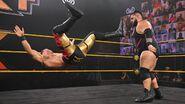 10-21-20 NXT 9
