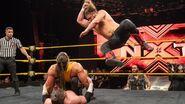 11-7-18 NXT 4